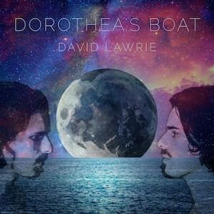 Dorothea's Boat