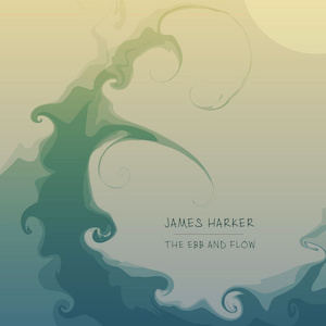 Harker - Ebb And Flow