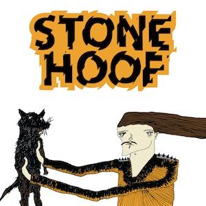 Stonehoof - Last Year