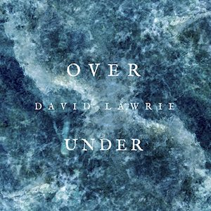 Over, Under EP