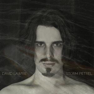 Storm Petrel EP