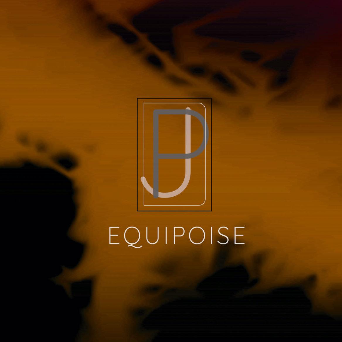 DJP - Equipoise